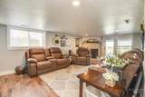 25094 Homedale Rd - Photo 34