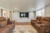 25094 Homedale Rd - Photo 35