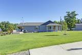 25094 Homedale Rd - Photo 38