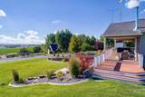 25094 Homedale Rd - Photo 4