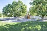 25094 Homedale Rd - Photo 41