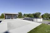 25094 Homedale Rd - Photo 42