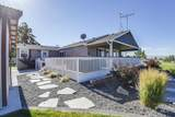 25094 Homedale Rd - Photo 43