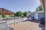 25094 Homedale Rd - Photo 44
