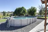 25094 Homedale Rd - Photo 45