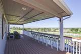 25094 Homedale Rd - Photo 47