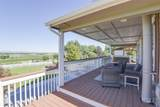 25094 Homedale Rd - Photo 48