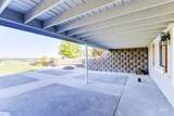25094 Homedale Rd - Photo 49