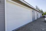 25094 Homedale Rd - Photo 50