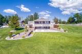 25094 Homedale Rd - Photo 8