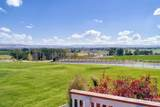 25094 Homedale Rd - Photo 9