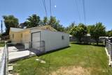 518 4th Ave - Photo 20