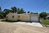 518 4th Ave - Photo 22