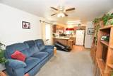 518 4th Ave - Photo 4