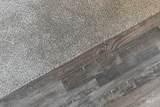 1542 Pendulum Cove Dr - Photo 12