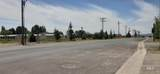 300 Soldier Road - Photo 1