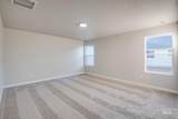 298 Riggs Spring Ave - Photo 10