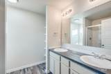 298 Riggs Spring Ave - Photo 12