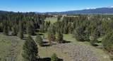 ±320 acres - Big Creek Meadows Ranch - Photo 1