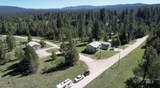 ±320 acres - Big Creek Meadows Ranch - Photo 10