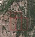±320 acres - Big Creek Meadows Ranch - Photo 14