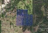 ±320 acres - Big Creek Meadows Ranch - Photo 2