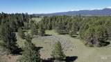 ±320 acres - Big Creek Meadows Ranch - Photo 8