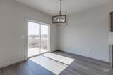262 Riggs Spring Ave - Photo 11