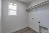 262 Riggs Spring Ave - Photo 14