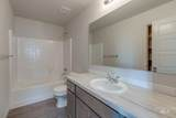 262 Riggs Spring Ave - Photo 16