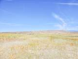 TBD - 320 acres Big Flat Rd - Photo 12