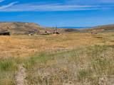 TBD - 320 acres Big Flat Rd - Photo 14