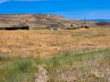 TBD - 320 acres Big Flat Rd - Photo 15