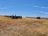TBD - 320 acres Big Flat Rd - Photo 16