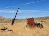 TBD - 320 acres Big Flat Rd - Photo 17