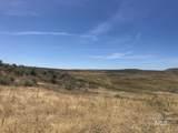 TBD - 320 acres Big Flat Rd - Photo 18