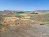TBD - 320 acres Big Flat Rd - Photo 2
