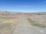 TBD - 320 acres Big Flat Rd - Photo 22