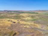 TBD - 320 acres Big Flat Rd - Photo 3