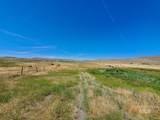 TBD - 320 acres Big Flat Rd - Photo 4