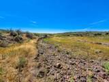 TBD - 320 acres Big Flat Rd - Photo 5