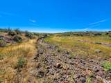 TBD - 320 acres Big Flat Rd - Photo 6