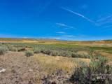 TBD - 320 acres Big Flat Rd - Photo 7