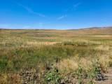 TBD - 320 acres Big Flat Rd - Photo 9
