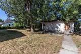 215 Pine Avenue - Photo 16