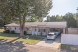 821 Briarwood Drive - Photo 1