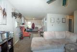 821 Briarwood Drive - Photo 10