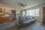 821 Briarwood Drive - Photo 24