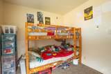 821 Briarwood Drive - Photo 28