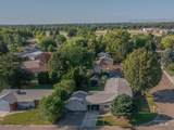 821 Briarwood Drive - Photo 29